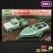 Revell 1/25 `65 Chevy Stepside Pickup and Hemi-Hydro Combo