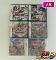 DS 3DSソフト ドラゴンクエスト 4 5 6 8 9 11 計6点 / ドラクエ