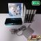 3DS 本体 ソフト FF XII ドラクエ IX ゼルダの伝説 パルテナの鏡 他