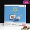 SONY HDDレコーダーパック PS3 CECH-4000B 250GB +トルネ