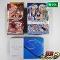 PSP-3000 + シャイニング・ハーツ ブレイド アクセサリーセット