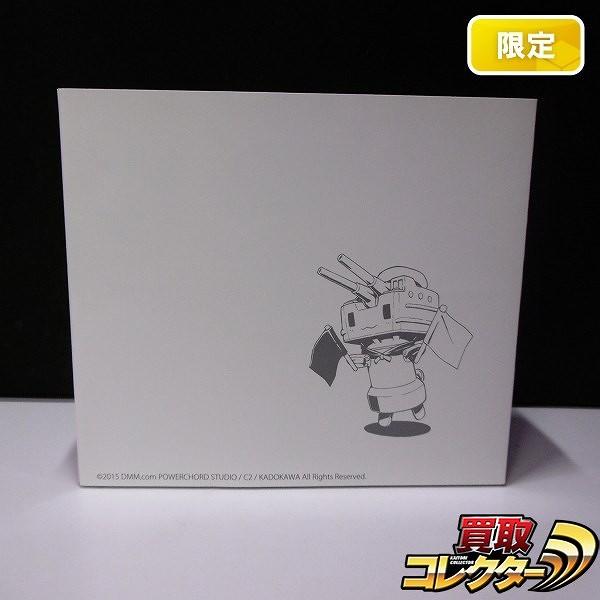 PS Vita 艦これ改 Limited Edition & 艦これ改 ソフト