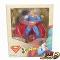 コトブキヤ ARTFX 1/6 スーパーマン / PVC SUPERMAN DC