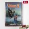 MSX 3.5インチ2DD ウルティマ2-Revenge of Enchantress-