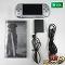 PSP-3000 FFⅦ 10th アニバーサリーリミテッド + FFⅦ ソフト