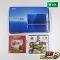 3DS 本体 + ゼルダの伝説 時のオカリナ3D スーパーマリオ3Dランド