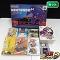 N64 本体 拡張パック ソフト 9本 スマブラ ゼルダ テュロック 他