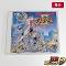 PCエンジン スーパーCD-ROM2 ダブルドラゴン2 / 双截龍2