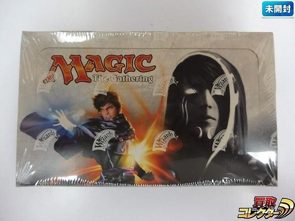 MTG マジック オリジン ブースター ボックス 36パック入 未開封