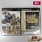 PS2 メタルスラッグコンプリート カプコンクラシックスコレクション