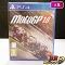 PS4ソフト MotoGP 18 輸入盤 / Milestone