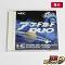 PCエンジン CD-ROM2 アーケードカードDUO