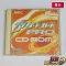 PCエンジン CD-ROM2 アーケードカードPRO