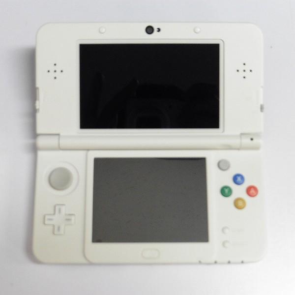 new ニンテンドー 3DS きせかえモデル + きせかえプレート_3