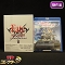 Blu-ray 北米版 Fate stay night UBW BoxSet II & ガルパン