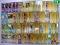 旧裏面 ポケモンカード 拡張シート クイックスターター 約650枚