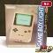 Nintendo GB ゲームボーイライト ゴールド