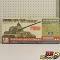 タミヤ 1/35 RCタンク キングタイガー ヘンシェル砲塔 フルセット