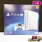 SONY PlayStation4 Pro CUH-7200B B02 1TB Glacier White