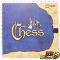 LEGO レゴ チェス パイレーツ / 852751 4563624 Chess PIRATES