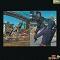 カルビー 旧 仮面ライダー スナック カード 521 523 KR21