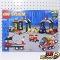 LEGO レゴ システム 6434 オートガレージ / ブロック シティ