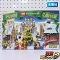 LEGO レゴ キングダム 7952 アドベントカレンダー