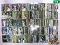 カルビー プロ野球 カード 1988年 500枚超 当時物 香川伸行
