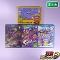 WiiU ソフト 4本 スマブラ スプラトゥーン モンハン3G HDVer. 他