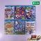 Wii U ソフト スマブラ for WiiU スプラトゥーン マリオカート8 他