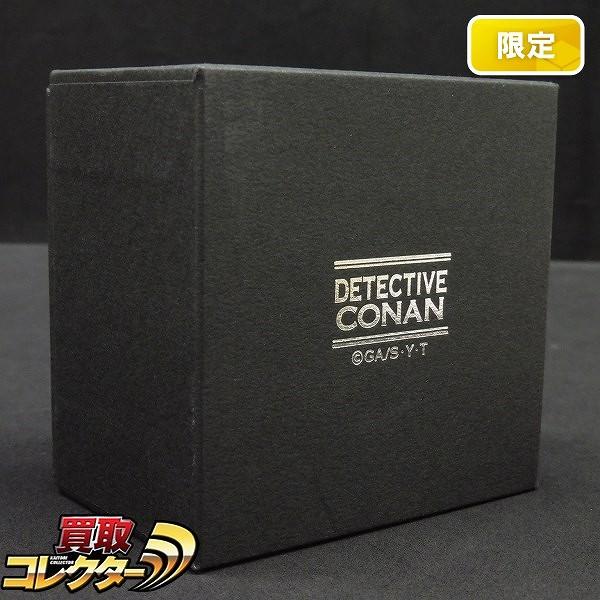 ムービック 受注生産限定品 名探偵コナン 安室透 指輪 13号