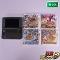 new ニンテンドー 3DS LL & ソフト 妖怪ウォッチシリーズ 4作