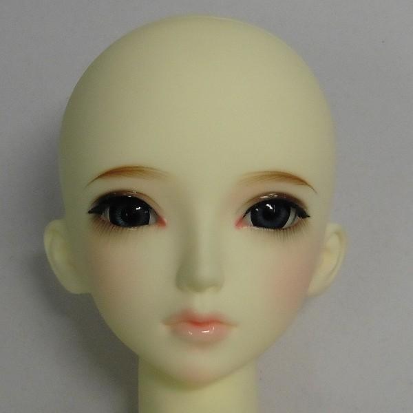 Asleep Eidolon Dolly 女の子 63cm / アスリープエイドロン_2