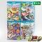 Wii U ソフト マリオパーティ10 マリオカート10 スマブラ for Wii U スプラトゥーン