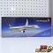 シンガポール航空 1/200 ボーイング787-10 A great way to fly