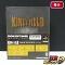 PS キングスフィールド DARK SIDE BOX 1994-2007 限定品