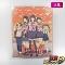 化物語 Blu-ray Disc Box 特別限定生産BOX / ブルーレイディスクボックス