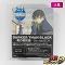 Darker than black 黒の契約者 Blu-ray BOX / DTB