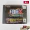 64DD ソフト F-ZERO X エクスパンションキット / N64