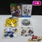 Blu-ray ハマトラ 初回生産限定版 1~4 DVD ハマトラフェス 2014 Summer 他