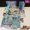 DVD Free! Vol.1~6 & グッズ 大量 イベントDVD 関連小説 雑誌 等