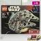 レゴ STAR WARS 10179 Ultimate Collector's ミレニアムファルコン