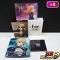 Fate/stay night UBW Blu-ray BOX 1 Fate/stay night DVD 1~8巻 他
