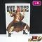 DVD ワンピース ログコレクション ACE / ONE PIECE
