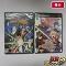PlayStation2 ソフト 鉄腕アトム フェイト/アンリミテッドコード