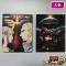 ブルーレイ 機動戦士ガンダム Twilight AXIS 赤き残影 他 / Blu-ray