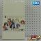 アルター FA4 TYPE-MOON Collection 8個入り1BOX