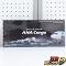 1/200 ANA Cargo B767-300 FREIGHTER JA605F 非売品