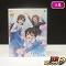 トゥルーティアーズ Blu-ray BOX / true tears