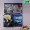 PS4 ソフト 地球防衛軍5 .hack//G.U. Last Recode 他